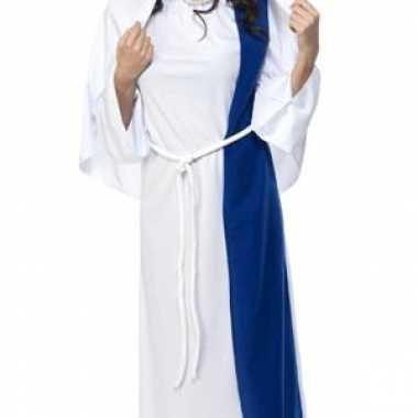 Maria dames kleding