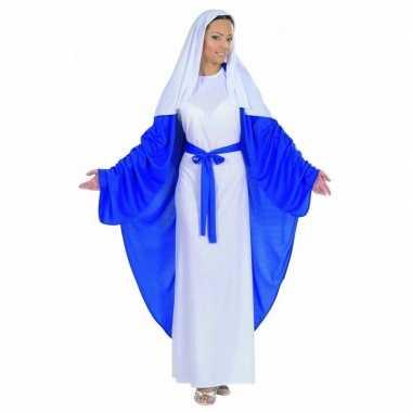 Maria kerstkleding voor dames
