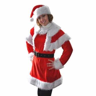 Voordelig kerstkleding noel voor dames