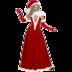 Kerstkleding-dames.nl